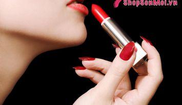 Valentine ngày lễ tình nhân, 100% phụ nữ đều thích được tặng món quà này